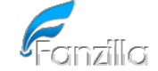 Fanzilla Logo