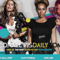 leonalewisdaily.com up for adoption